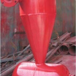 灌溉离心过滤器