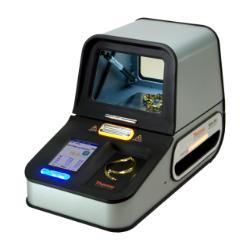 便携式光谱仪_Niton DXL贵金属分析仪