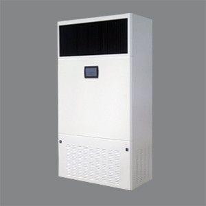 中国格汇品牌――H15商用湿膜加湿机