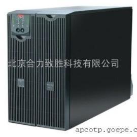 APC电源 Smart-SURT10000XLICH报价