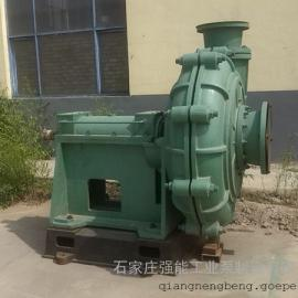 250ZGB-645_��能工�I泵_渣�{泵�o套 渣�{泵����