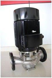 立式不锈钢防腐性离心泵