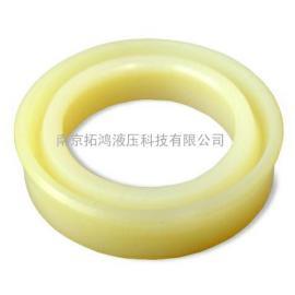 IDI型活塞杆(轴)专用密封圈