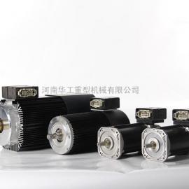 赛奥威欧式电机科尼电机|欧式单梁运行电机1.1kw