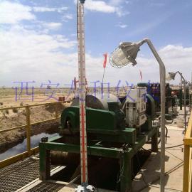 新疆磁翻板液位计厂家乌鲁木齐雷达液位计油田磁致伸缩液位计
