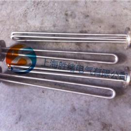 管状电加热元件