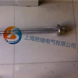 隔爆管状电加热元件