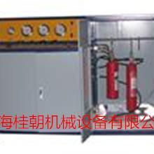 爆破试验台 /气瓶水压爆破试验设备
