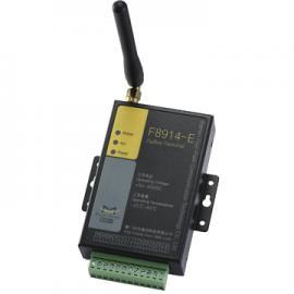 四信 F8414 ZigBee WCDMA IP MODEM
