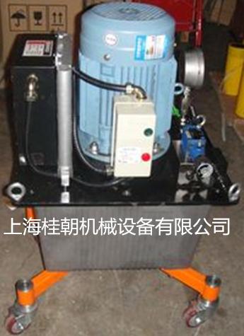 超高压电动泵/进口超高压电动泵/超高压电动液压泵