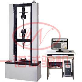 高温下金属残余延伸率试验机-试验方法
