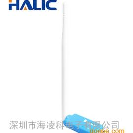 HLK-RM08R无线wifi信号放大器