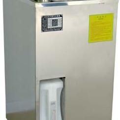 YXQ-LS-70A数显高压灭菌器