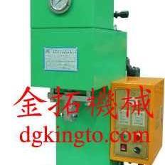 端子压装机、轴承压装机厂家