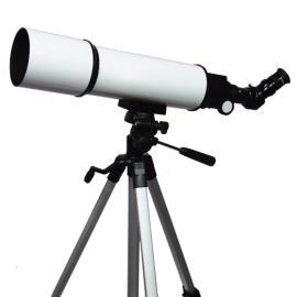 SN-LGM1专业型便携式单筒林格曼测烟望远镜 尚德仪器出品