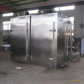 多功能烟熏炉 适用于肠类 豆制品 肉制品