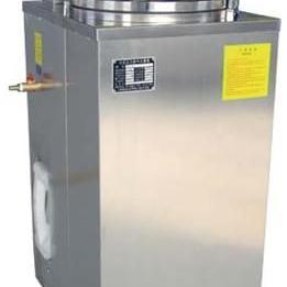 YXQ-LS-75G数显压力蒸汽灭菌器