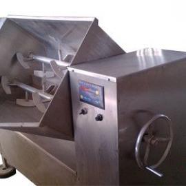 供应全自动拌馅机 拌馅机厂家直销 拌馅机专业制造