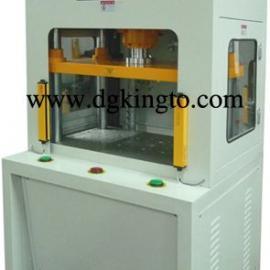 精密数控液压机、数控油压机、精密压装机