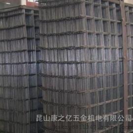 建筑网片/地暖网片