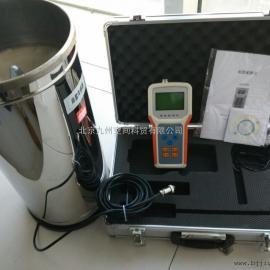 雨量速测仪、雨量记录仪