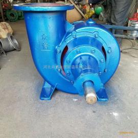 300HW-8卧式混流泵批发价格