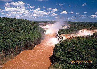 山洪灾害图片 35645 400x286