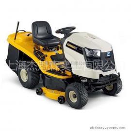 美国进口动力MTD1023球场专用割草机 坐骑式草坪车
