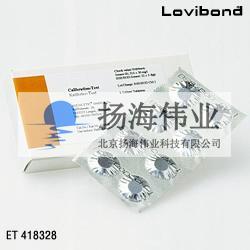 ET418328-罗威邦BOD对照测量试剂