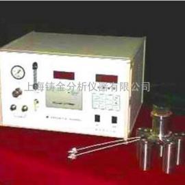 HD-5扩散氢分析仪|扩散氢测定仪|扩散氢含量测试仪