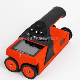 一体式钢筋探测仪\一体式钢筋扫描仪