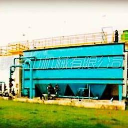 宜山专业制造污水处理组合式斜板废水沉淀器SXC