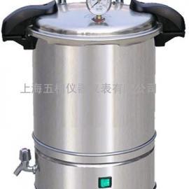 YXQ-SG46-280S蒸汽灭菌器