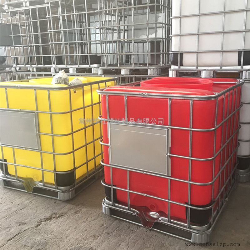 50口径腌制桶包装桶出口