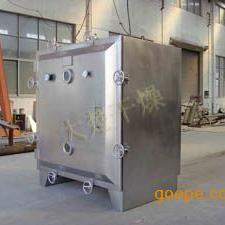 YZG/FZG系列真空干燥箱