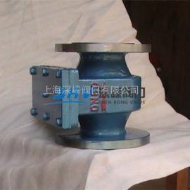 JZH保温阻火器 石化储罐柴油沥青JZH保温阻火器