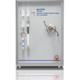 表面碳分析仪Surface C-800