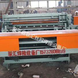 厂家直销全自动地暖网焊网机价格实惠