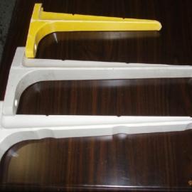 螺栓式电缆支架@接地式玻璃钢电缆支架@玻璃钢电缆支架