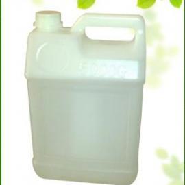 硅烷偶联剂 塑料相容剂 防玻纤外露剂TAF 表面处理剂