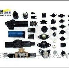 厂家直销特澳RD-T022阻尼齿轮阻尼器阻尼轮