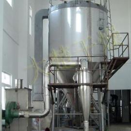 LPG系列高速喷雾干燥机