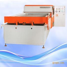 自动PVC吸膜机生产厂家