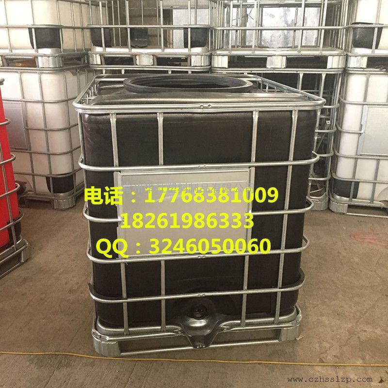 包装桶运输桶厂家直销