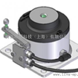 VF型气垫式隔振器,显微镜硬度计减震器,三坐标减震器