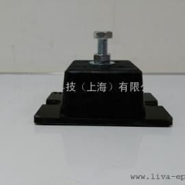 风机减震器,橡胶式减震器,风机隔振器,风机避震器,厂家直销