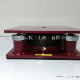 冲床防震胶垫,气垫式减震器,避震器