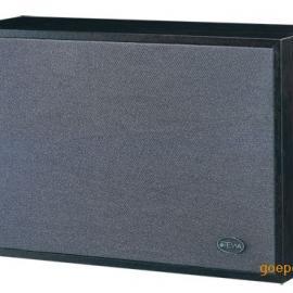 OTEWA欧特华 公共广播系统 CW626壁挂音箱