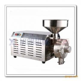 行业领先品牌家用磨粉机,内蒙古突泉五谷杂粮磨粉机,突泉杂粮磨