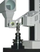 怡信EASSON刀具预调仪ET-400HR光学投影厂家供应